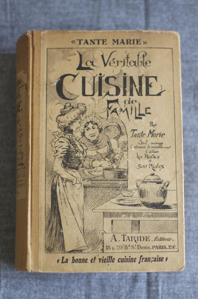 livre de cuisine ancien 28 images ancien livre de